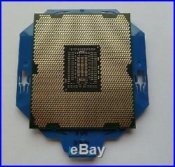 Intel Xeon E5-2690 V1 2.9GHz Turbo 3.8GHz 8 Core 20M Cache SR0L0 Processor