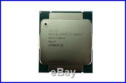 Intel Xeon E5-2690 v3 2.6GHz 30MB 12-Core 135W LGA2011-3 SR1XN