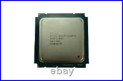 Intel Xeon E5-2697 v2 2.7GHz 30MB 12-Core 130W LGA2011 SR19H CM8063501288843