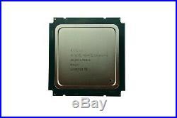 Intel Xeon E5-2697 v2 2.7GHz 30MB 12-Core 8.0GT/s 130W LGA2011 SR19H
