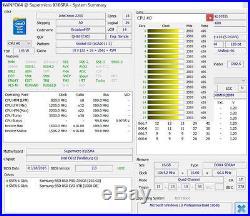 Intel Xeon E5-2697 v4 ES QH26 2.2GHz 18C LGA2011-3 Compatible with X99 i7-6950X