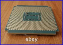 Intel Xeon E5-2698v3 16-Core CPU 2.3GHz FCLGA2011-3 135W Server Processor SR1XE