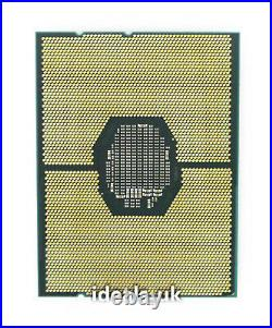 Intel Xeon Gold 6230R (2.1GHz, 26-Core, LGA3647 Socket) CPU Server Processor