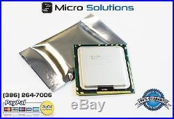 Intel Xeon X5680 3.33 GHz Six Core SLBV5 CPU Processor