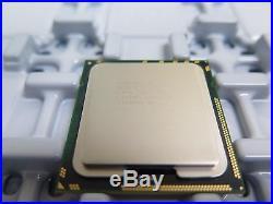 Intel Xeon X5690 SLBVX 3.46GHZ 12MB LGA 1366 6-Core CPU Prozessor