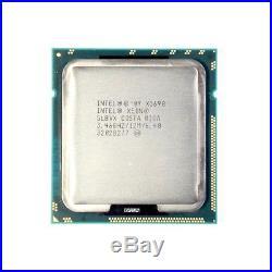 Intel Xeon X5690 SLBVX 6x 3.46 GHz Six-Core 6-Core Garantie & MwSt. 19%