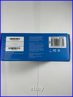 LinkSys 5-Port Gigabit Ethernet Switch SE3005 V2 1000 Mbps + NEW + FAST SHIPPING