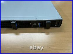 MSX6036F-1BRR IBM Mellanox SX6036 FDR14 InfiniBand Switch SX6036 + Extra
