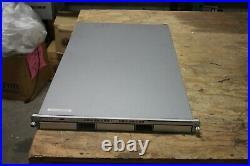 Mac Xserve Emc1917 Server Unlimited Clients