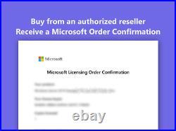 Microsoft Visual Studio 2019 Enterprise Retail FPP Authorized Reseller