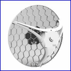 Mikrotik RBLHGR&R11e-LTE6 LHG LTE6 kit Access Point
