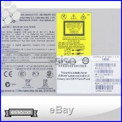 N3K-C3064PQ-10GX CISCO NEXUS 3064 SWITCH 48-PORT SFP+ 10GB 4x QSFP+ 1x AC POWER