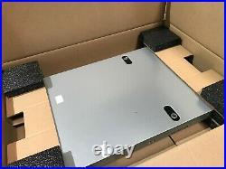 NEW CTO Server 1U Tyan S7076 2x LGA 2011-3 Haswell 0 RAM 10GB SFP+ Barebone