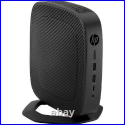 NEW HP T640 Thin Client Ryzen R1505G 4GB 16GF NO KB/MOUSE, NO OS INSTALLED