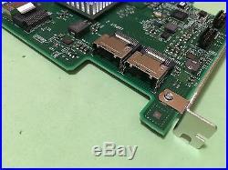 NEW IBM 46M0997 ServeRAID Expansion Adapter 16-Port SAS Expander US seller