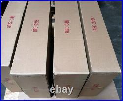 NORCO RPC-2208 2U Rackmount Server Case Chassis 8 SAS/SATA Hot-Swap Drive New
