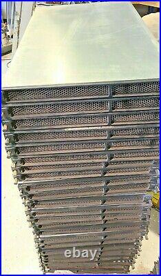 NVIDIA, Tesla S1070 1U/ 4GPU Computing Server. HPC, Accelerator, HIC