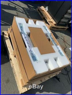 New 4U Supermicro X10D Server AI 8x NVIDIA Tesla GPU 2x E5-2690 V3 4028GR-TRT