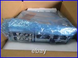 New D-Link xStack DSN-4100 NSN4100C-B1G 16-Bay 3.5 SAS 3U iSCSI SAN Disk Array