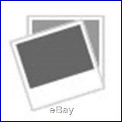 New Samsung 128GB 8x16GB 4RX4 PC3-10600R DDR3 1333mhz ECC Server Reg Memory Ram