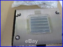 OPEN COMPUTE 2 NODE SERVER 2x LGA2011 WINDMILL With SYSTEM BOARD Brand New