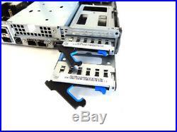 Quanta Sd1q-1ulh 1u 12x3.5in D-1541 Dual Psu Server