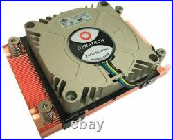 Ryzen 3900X 12-Core /24T 3.8GHz, 32G, 1TB NVMe, 1U chassis, X470D4U
