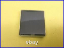 SR1XP INTEL XEON E5-2680V3 2.50GHZ 30M 12 CORES 9.6 GT/s 120W PROCESSOR