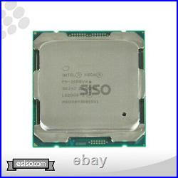 SR2N7 INTEL XEON E5-2680V4 14 CORE 2.40GHz 35M 9.6 GT/s 120W PROCESSOR