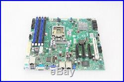 SUPERMICRO X8SIL-F 1U SERVER XEON QUAD CORE X3450 2.66GHz 8GB DDR3 IMPI
