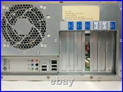Sun Ultra 24 Workstation Quad Core 2.5GHz 4GB RAM No GPU No HDD No OS