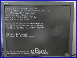SuperMicro 4U Server with 16-Core Opteron 6272, 12GB RAM, Radeon 7950, & 1.0TB HDD