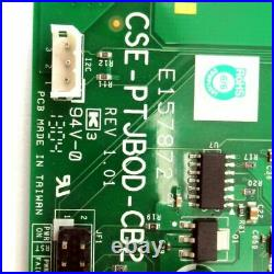 SuperMicro CSE-PTJBOD-CB2 Power Board for SuperMicro JBOD Server Chassis
