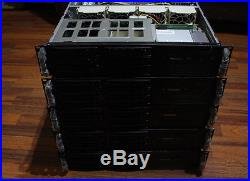 Supermicro 2U Server 2Xeon E5420 Quad-Core+16GB RAM+Windows 2008 R2 550watt PSU