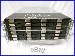 Supermicro 36 bay 4U Server Storage x8dt6-a-is018 2x E5603 Ethernet Freenas