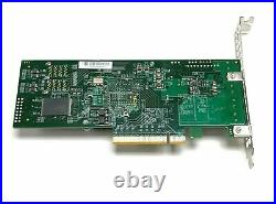 Supermicro AOC-S3008L-L8E 12Gb/s LSI 9300-8i ZFS PC TRUENAS HBA Card with 2 Cables