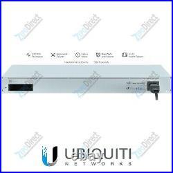 Ubiquiti Networks UDM-PRO 10G SFP+ Enterprise Security Gateway Dream Machine Pro