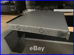 Ubiquiti Networks UniFi (US-48-500W) 48-Port Rack-Mountable POE Switch