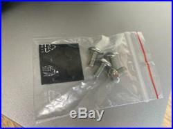Ubiquiti US-16-150W 16-Port PoE+ Managed Gigabit PoE Switch (150W) 2x SFP ports