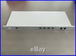 Ubiquiti Unifi USG-PRO-4 Security Gateway Router