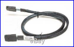 XYRATEX IBM HS-1235T 2U 12 Bay FREENAS Storage Server Barebone 0944037-03 2xPSU