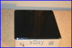 Zotac Mini AMD Quad Core GX-415GA 2GB 32GB SSD pfSense Gigabit Firewall AES-NI
